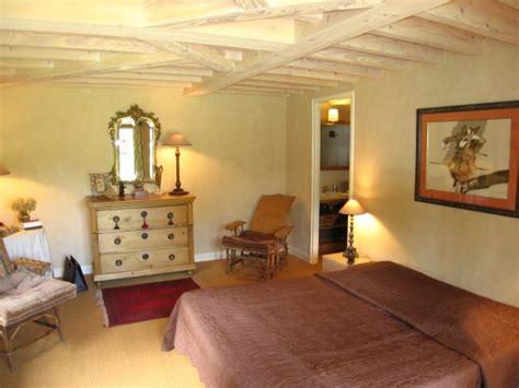 chambre d hote gu ande la grande poterie chambre d 39 hôte à coulandon allier 03