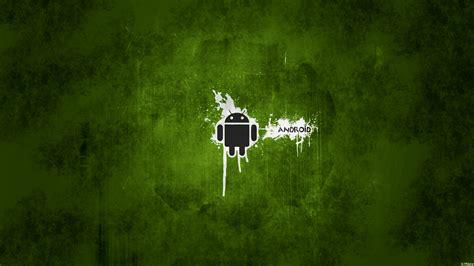 los mejores wallpaper android full hd taringa