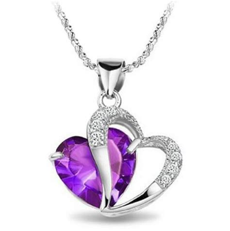 cheap jewelry stores