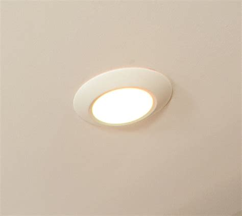 Surface Mount Can Light by Surface Mount Led Can Light Modular Homes By Manorwood