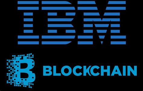 ibm is building blockchain technology for seven largest banks