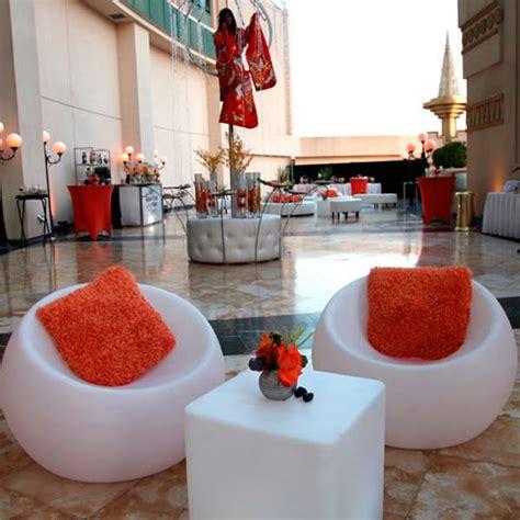 event furniture redcarpetsystems