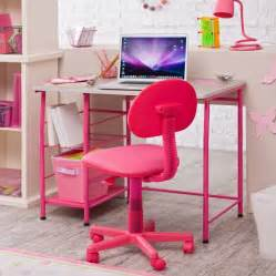 cool chairs for teenagers rooms home remodeling and