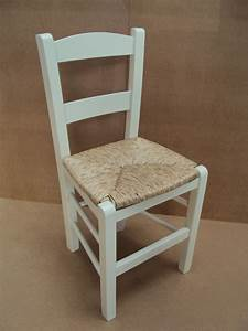 Professional, Traditional, Wooden, Chair, Samos, For, Tavern, Restaurant, Cafe, Bistro, Pub, Cafeteria