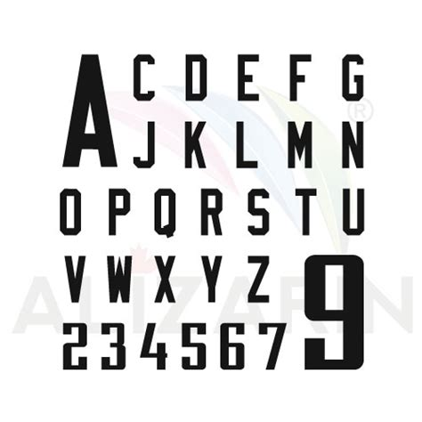 football alphabet font images football letters font football letters  football letters