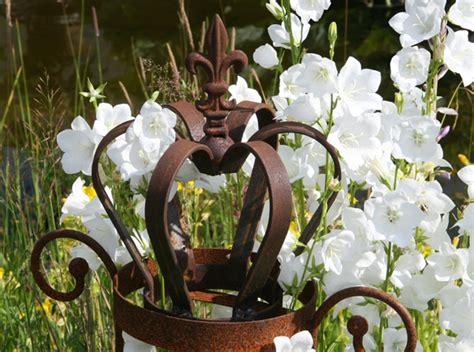 Gartenschmuck Aus Metall by Outdoor Garten Im Zauber Der Jahreszeiten Onlineshop