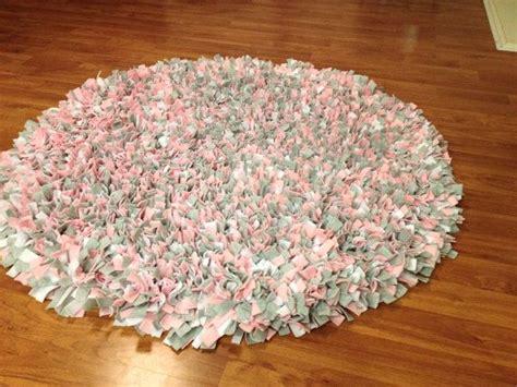 Pink And Grey Nursery Rug by Pink And Grey Nursery Rug Thenurseries