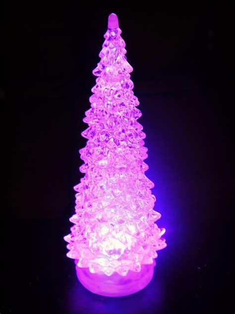 wendy house light  christmas  aldi