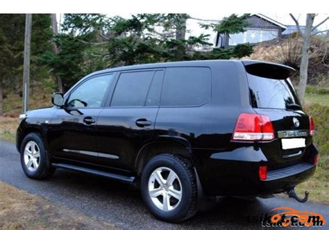 how to sell used cars 2009 toyota sequoia free book repair manuals toyota sequoia 2009 car for sale central visayas