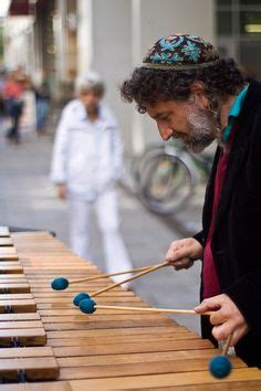 xylophone vibraphone images musical instruments