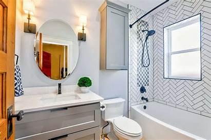 Tile Bathroom Need