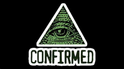 Illuminati Espanol Illuminati Air Horn Remix Espa 241 Ol
