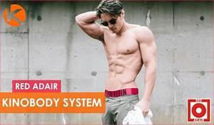 Kinobody Lean Body Review