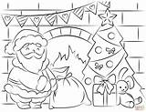 Coloring Sprinkler Supercoloring Contest sketch template