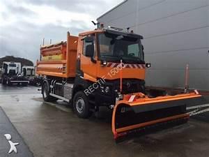 Camion Benne Renault : camion renault bi benne gamme k 380 4x4 euro 6 neuf n 1491798 ~ Medecine-chirurgie-esthetiques.com Avis de Voitures