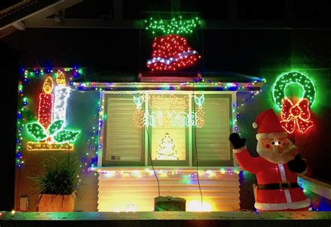 christmas light facts decoratingspecial com