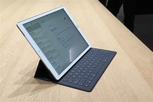 Tablette 15 Pouces : top 10 les meilleurs pc portables hybrides mars 2018 ~ Carolinahurricanesstore.com Idées de Décoration