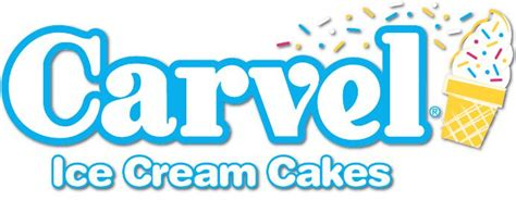 carvel ice cream cake coupon winners grab  game ball