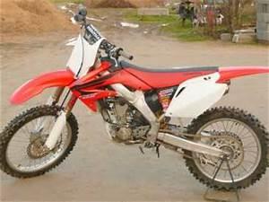 Petite Moto Honda : chercher des petites annonces motos vehicule occasion ~ Mglfilm.com Idées de Décoration