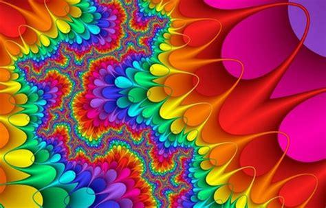 50+ Colorful Desktop Wallpapers Vol2