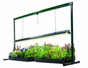 using fluorescent lights to grow vegetables hydrofarm plant grow light system decoholic