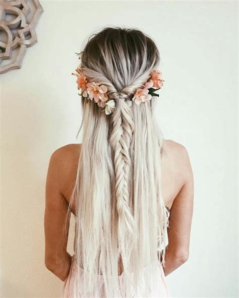 braid hairstyles tumblr braided hair on tumblr