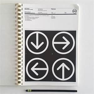 Archive  Vignelli  U2014 It U2019s Manuals Monday  Every Monday We