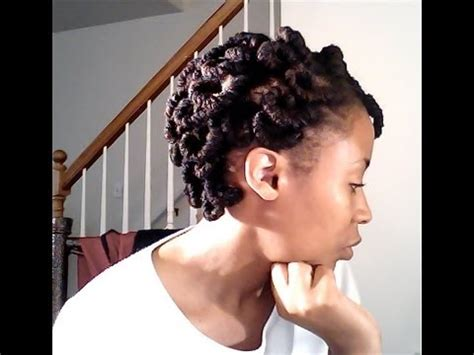 loc pinup wpipecleaners hairstylehow