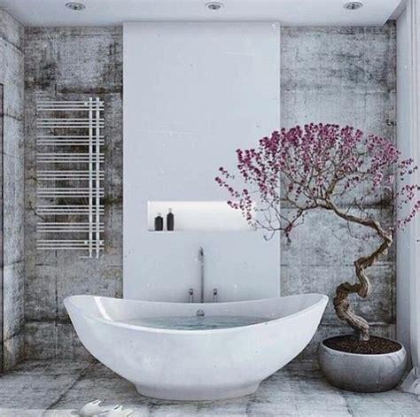 badezimmer leuchten badezimmer ideen fliesen leuchten möbel und dekoration bäder fliesen