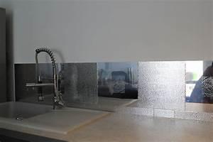 Revetement Adhesif Pour Meuble Ikea : revetement adhesif pour meuble ikea ~ Melissatoandfro.com Idées de Décoration