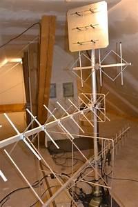 Quad Antenne Berechnen : dk9ms ~ Themetempest.com Abrechnung