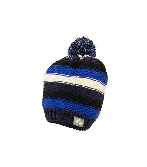 Huppa bērnu pušķu cepure Neona 80580000*80086
