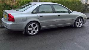 Volvo Parts For Sale In The UK Volvo New Or Used Car Spares
