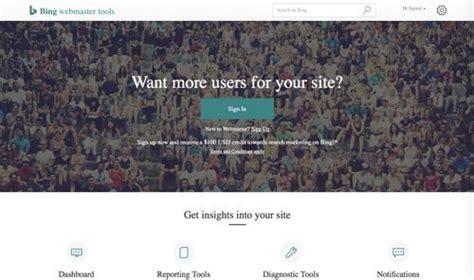 Seo Tools Tutorials For Bing Practical Ecommerce