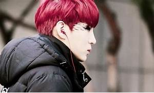 VIXX Leo  Jung Taek Wo...