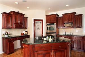 custom kitchen cabinets lowes brucallcom With kitchen cabinets lowes with create custom stickers