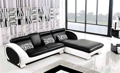design of settee aliexpress buy modern sofa design small l shaped