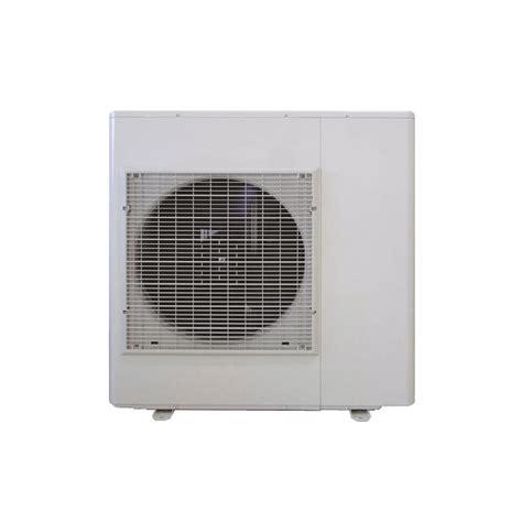 Luft Wasser Waermepumpen Mit Inverter Technik by 10kw Chofu Luft Wasser Inverter W 228 Rmepumpe Westech