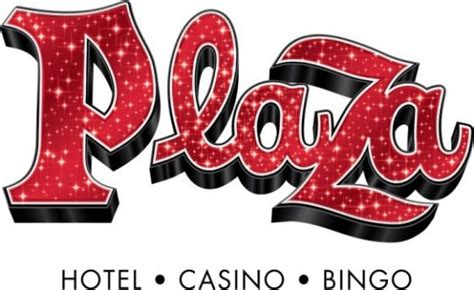 Plaza Hotel & Casino To Host $150,000 Super Bingo. Music Notes Wall Murals. Money Logo. Differential Signs. Negative Energy Signs Of Stroke. Quirky Murals. High School Musical Character Signs Of Stroke. Perforated Bowel Signs Of Stroke. Iron Man Logo