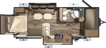2013 Open Range Rv Floor Plans by 2016 Light Travel Trailers By Highland Ridge Rv