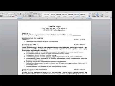 big four accounting firms mashpedia free encyclopedia