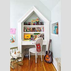 50+ Kids Room Decor Ideas  Bedroom Design And Decorating