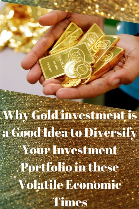 For those who have a true interest in cryptocurrency and who don't invest more cash than they. Investing Money Thoughts - #FinanceInvestingRetirement - #InvestingMemes - Investing Money Photo ...