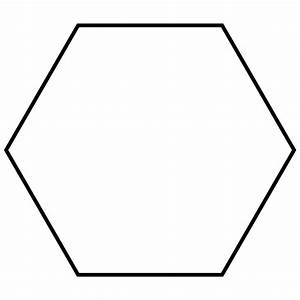 File Regular Hexagon Svg