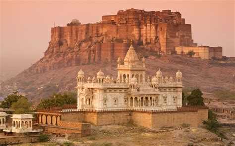 Wallpaper Of Mehrangarh Fort by Mehrangarh Fort Jodhpur Photos Images And Wallpapers