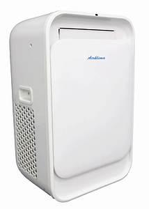 Mobile Klimageräte Ohne Abluftschlauch : am4100 ~ Orissabook.com Haus und Dekorationen
