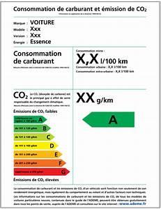 Classe Energie G : quelles sont les voitures les moins polluantes en 2012 m me pas mal ~ Medecine-chirurgie-esthetiques.com Avis de Voitures