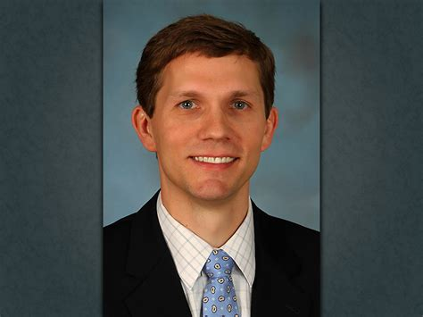 planters bank hopkinsville ky planters bank adds wes sumner to team