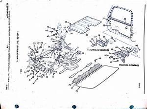 1979 Blazer Tailgate - Blazer Forum