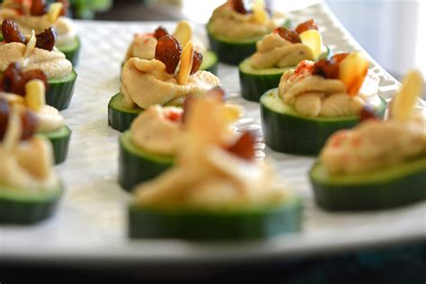 pronunciation of canapes best canapes